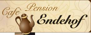 Endehof's Company logo